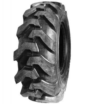 IMP600 Industrial R-4 Tires